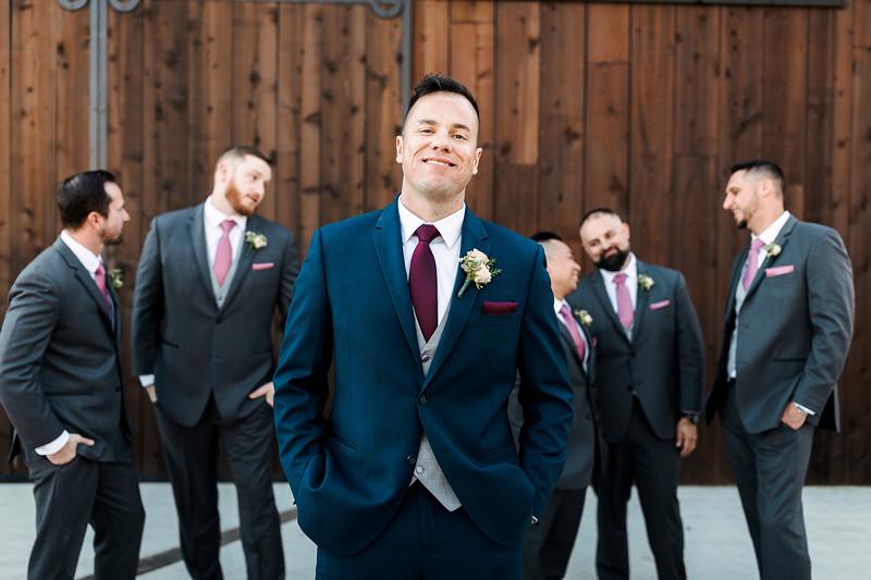 Alexandria Vail Photography Wedding Taera + Kevin 428.jpg