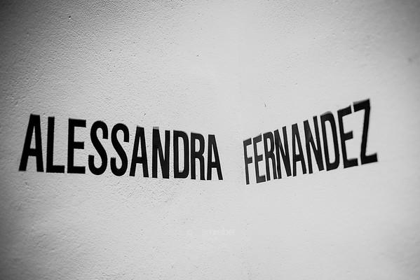 20152112 Alessandra Fernandez Systems