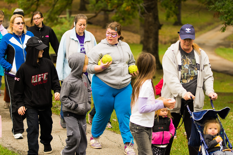 10-11-14 Parkland PRC walk for life (209).jpg