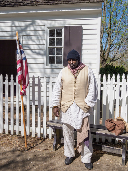 ©2011-2019 Dennis A. Mook; All Rights Reserved; Colonial Williamsburg-10886.jpg