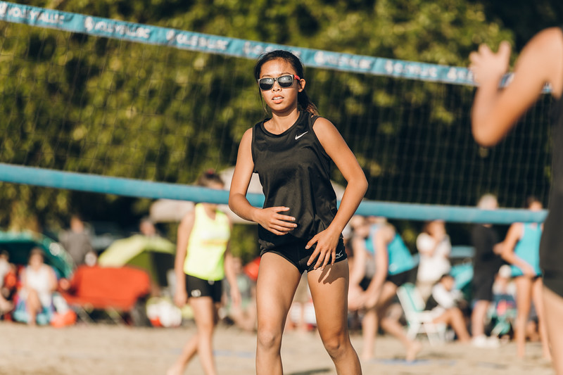 20190803-Volleyball BC-Beach Provincials-Spanish Banks- 023.jpg