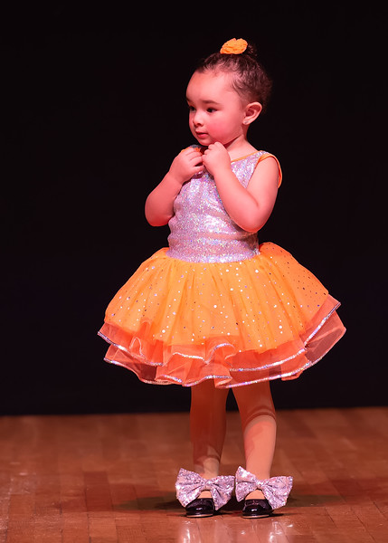 06-26-18 Move Me Dress Rehearsal  (394 of 6670) -_.jpg