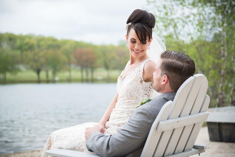 weddingparty-153.JPG