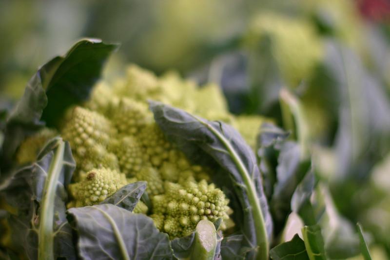 market-cauliflower_2098399728_o.jpg