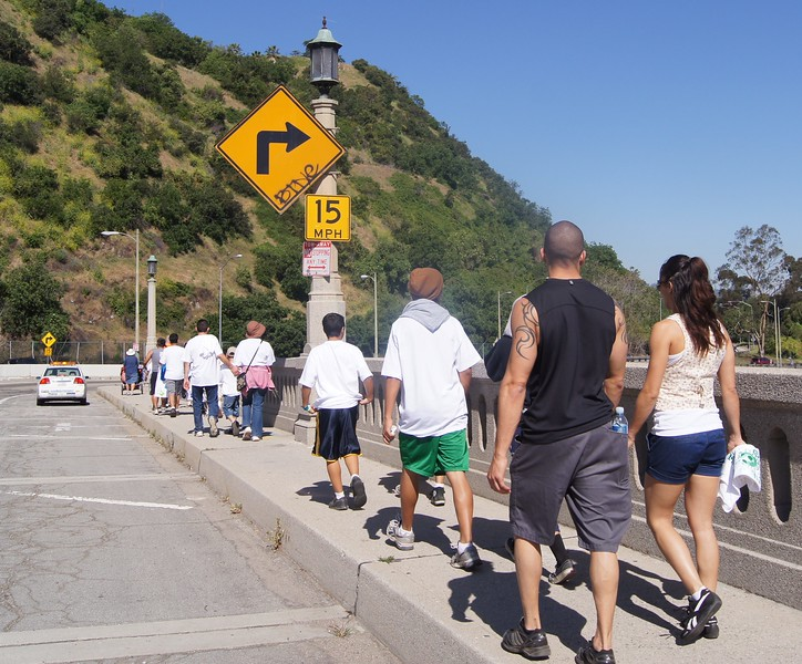 EarthDayLatino_Walkathon_2011-04-17_026.JPG