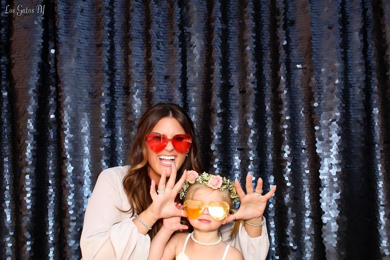 LOS GATOS DJ & PHOTO BOOTH - Jessica & Chase - Wedding Photos - Individual Photos  (75 of 324).jpg