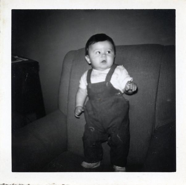 Norm at 8 months.jpg