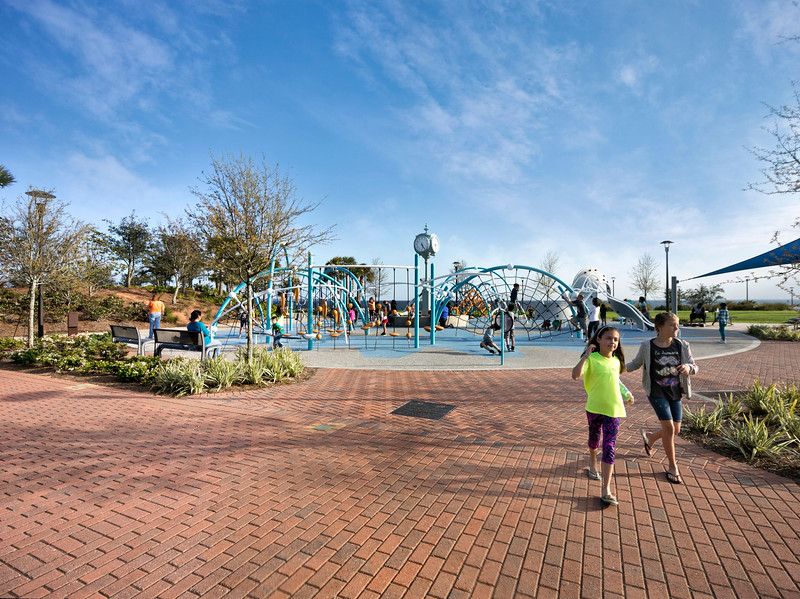 Open Space - Maritime Park Photo 1.jpg