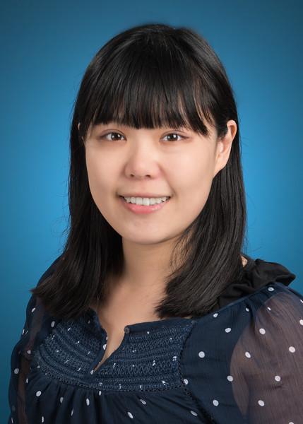 Wu, Pei-Ying