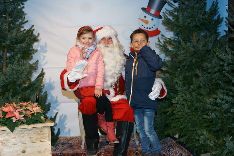 Kerstmarkt-20161217-00047.JPG