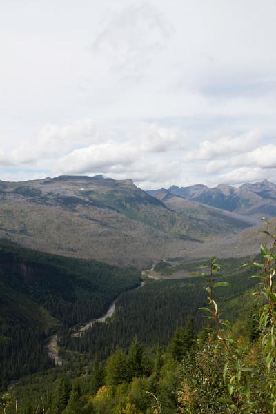 01_Glacier National Park_Montana-39.jpg