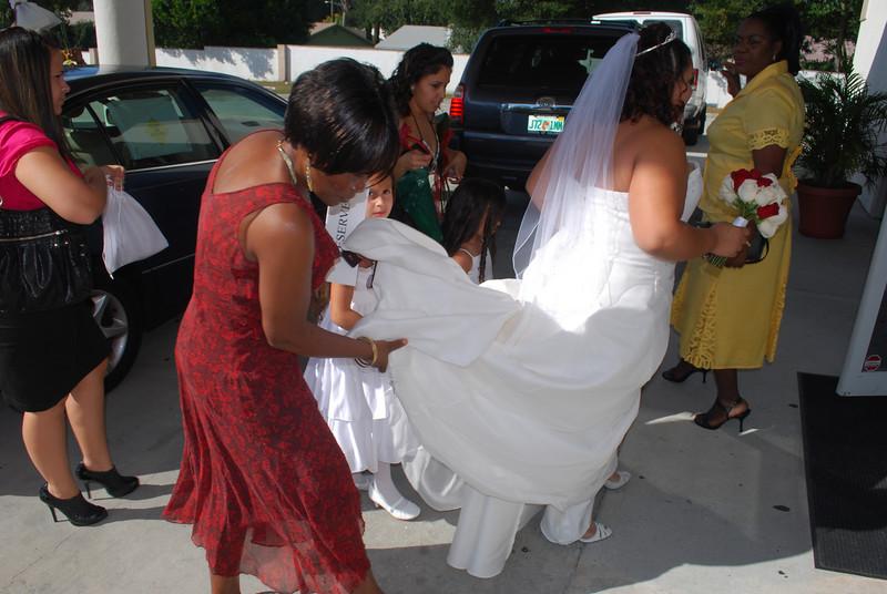 Wedding 10-24-09_0211.JPG