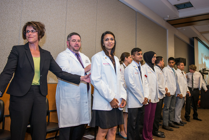 2014 White Coat Ceremony-121.jpg