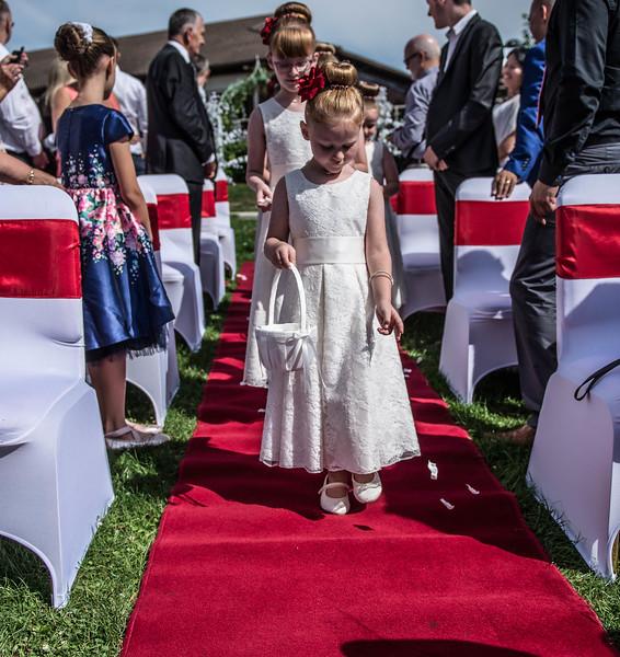 The Bride-1-26.jpg