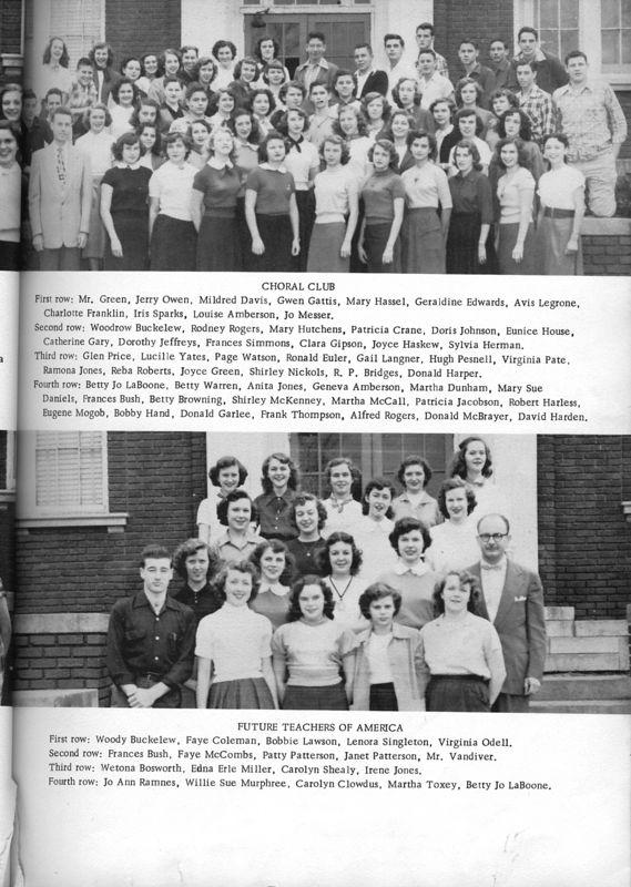 1953-47 copy.jpg