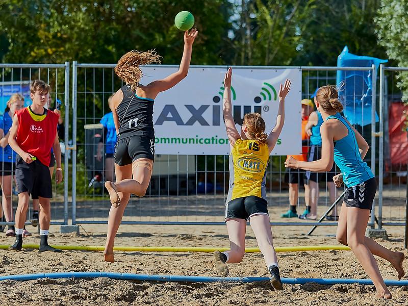 Molecaten NK Beach Handball 2016 dag 1 img 608.jpg