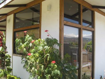 Guachipelin 1bd-b Cottage