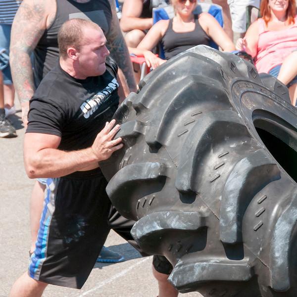TPS Strongman 2014_ERF1709.jpg