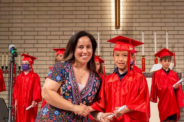 2021-06-01 Kdg (Gomez) Graduation - Rm 7