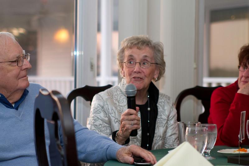 Betty Mohan 80th Birthday Party 260.jpg