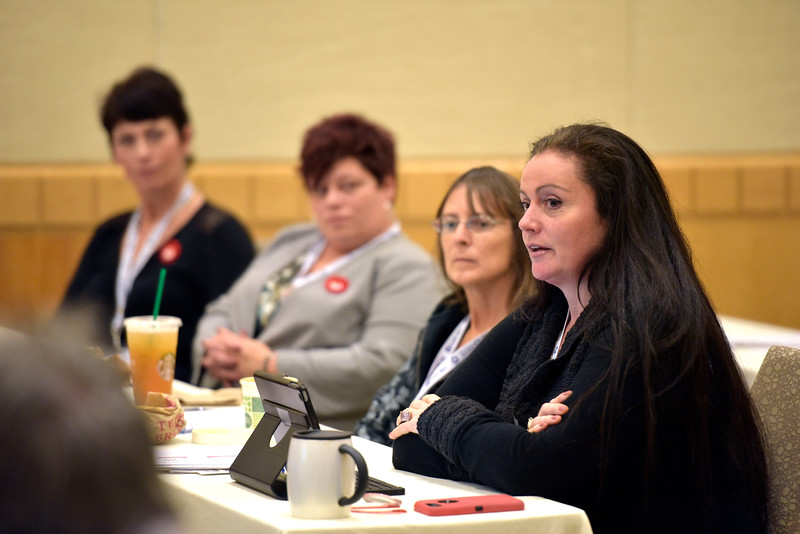 CUPE Ed Conf Tuesday 98.jpg