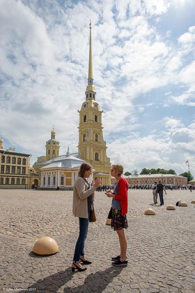 20160714 St Peter & Pauls Cathedral - St Petersburg 323 a NET.jpg