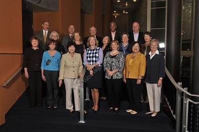 27856 WVU Pittsburgh Symphony Board September 2011