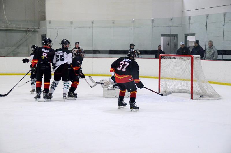 121222 Flames Hockey-241.JPG