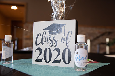 20200627 Niya Grant Grad Party Ed
