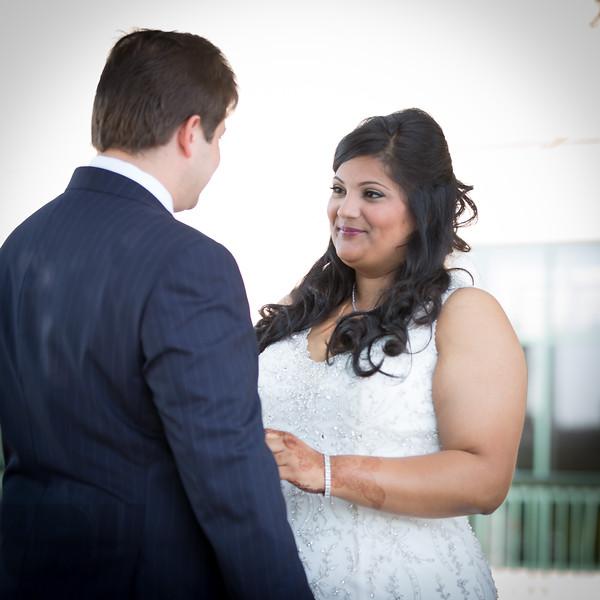 bap_hertzberg-wedding_20141011112015_PHP_7580.jpg