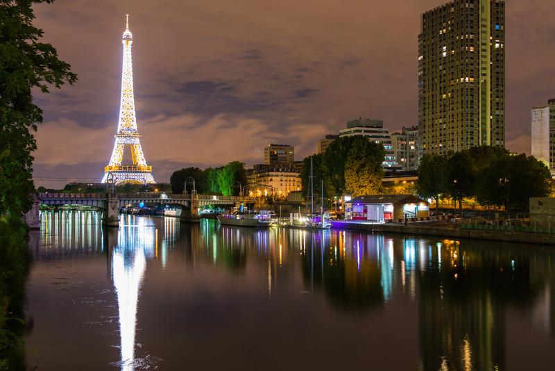 120203_Paris_06.jpg