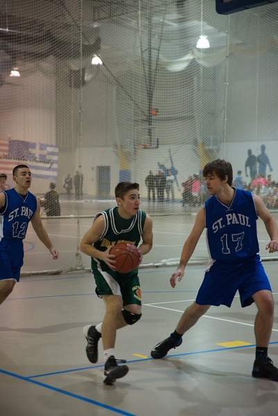 2015-01-17-GOYA-Basketball-Tournament-Cleveland_026.jpg
