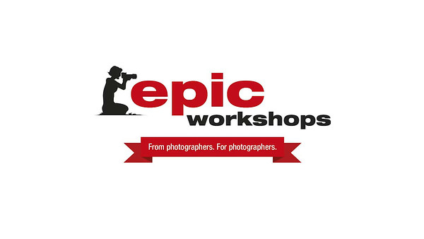 Epic Workshops in Chantilly