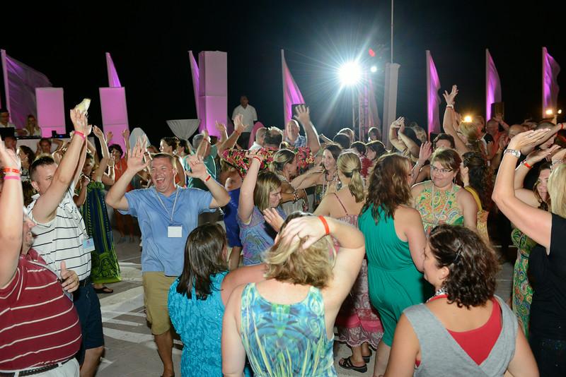 Cancun-20120912-1457--2084982456-O.jpg