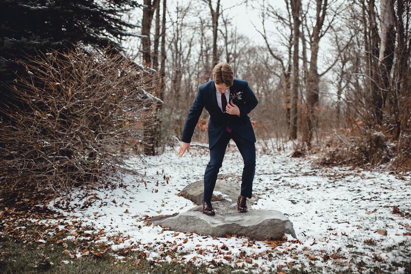 Requiem Images - Luxury Boho Winter Mountain Intimate Wedding - Seven Springs - Laurel Highlands - Blake Holly -588.jpg