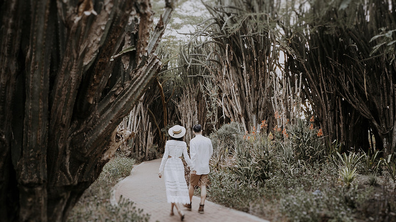 Tu-Nguyen-Destination-Wedding-Photographer-Kenya-Masai-Mara-Elopement-Doris-Sam-15.jpg