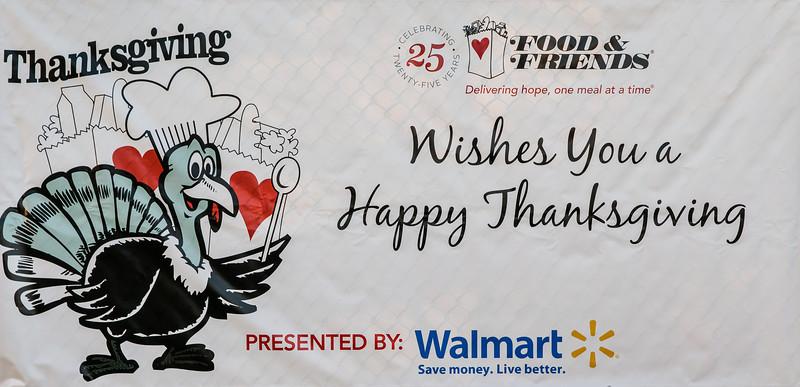 Thanksgiving2013-001.jpg