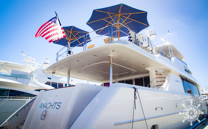Palm Beach Boat Show - photos by MVP (66 of 15).jpg