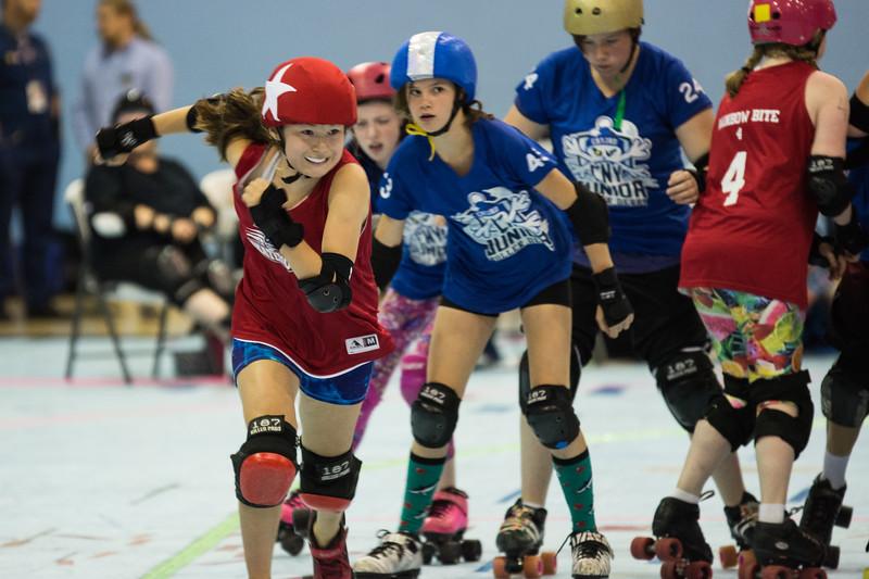 Skateriots vs CNY ECDX 06-23-2018-8.jpg
