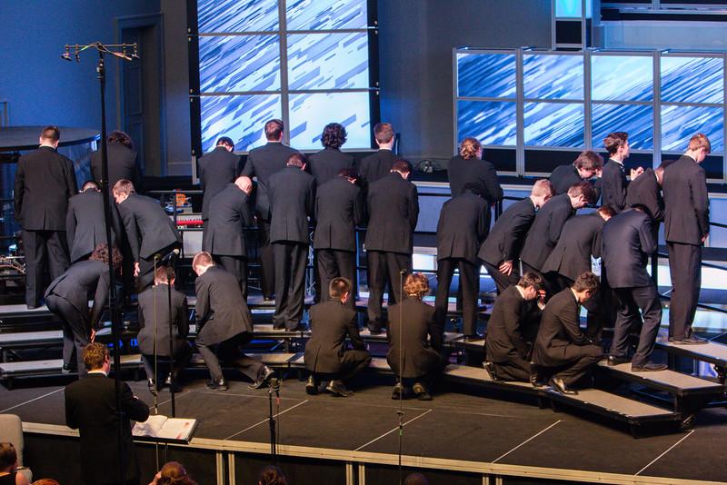 0838 Apex HS Choral Dept - Spring Concert 4-21-16.jpg