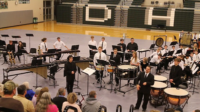 2017-02-13-Mid Winter Concert