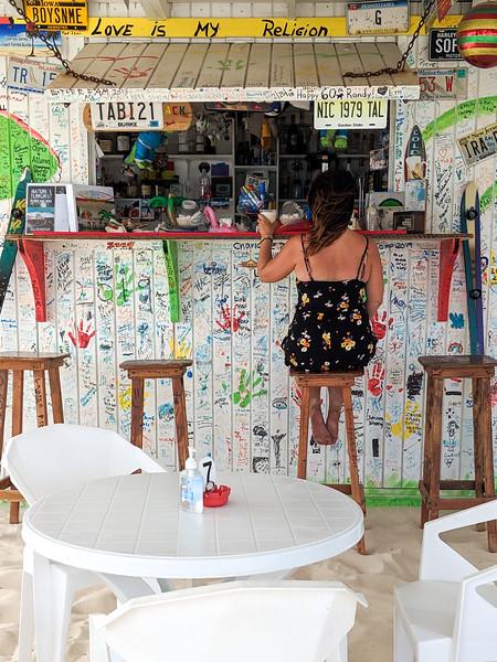 ayngelina sunshine shack anguilla back 2.jpg