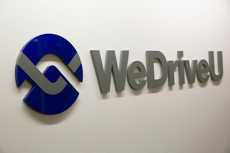 WeDrive-S_005.jpg