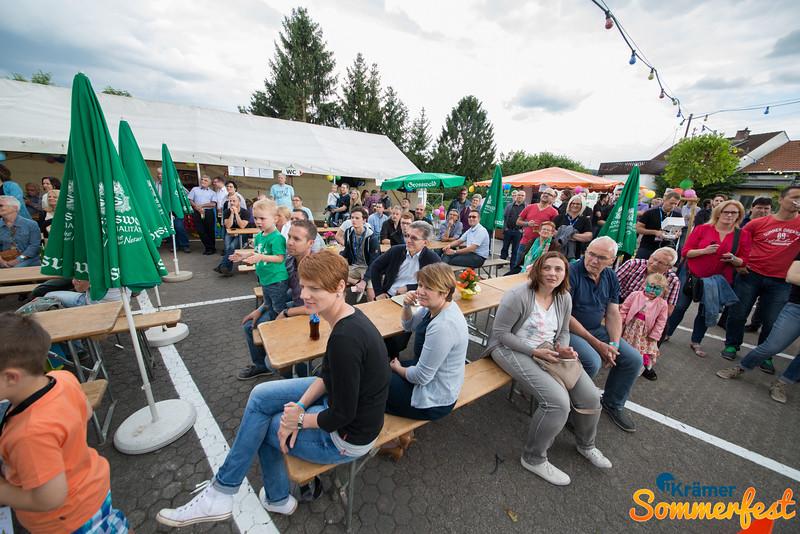 KITS Sommerfest 2016 (66).jpg