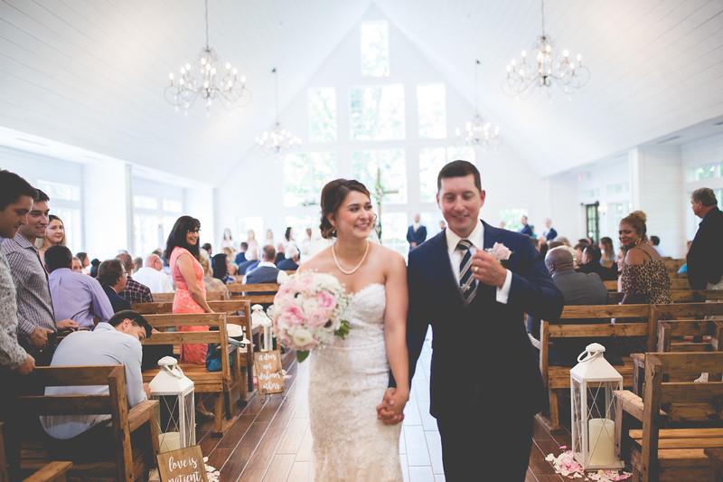 acacia and dan wedding print-553.jpg