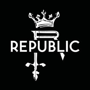 Republic New Orleans, LA