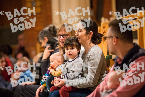 Bach to Baby 2017_Helen Cooper_West Dulwich-2017-12-08-8.jpg