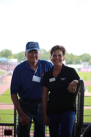 2019 Cedar Rapids Event