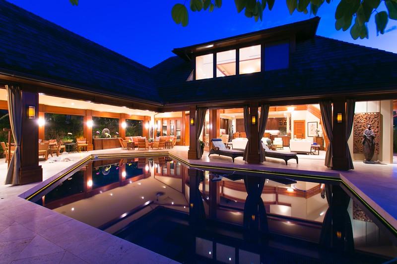 Bali House6.jpg