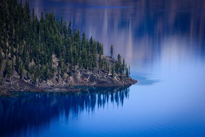 crater-lake-53.jpg